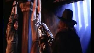 Фильм Судья Дредд (лучший трейлер 1995).wmv