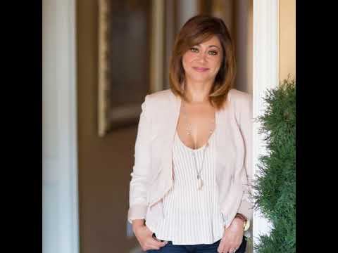 Shirin Behzadi, Chief Executive Officer of Home Franchise Concepts