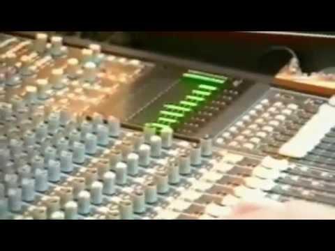TATOUL AVOYAN QEZ SIRECI MAYR IM  ALBUM ASTVAC IM 1998