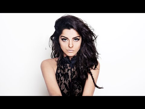 Bebe Rexha - That's It ft. Gucci Mane and 2 Chainz