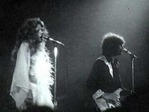 Buckingham Nicks ~ Lola My Love ~ Alabama  1974