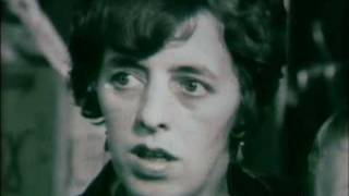 Sex Education - What shall we tell the Children - Thames Television