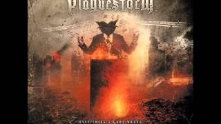Plaguestorm - Everything