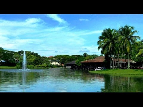 Top10 Recommended Hotels in Batu Gugup, Malaysia