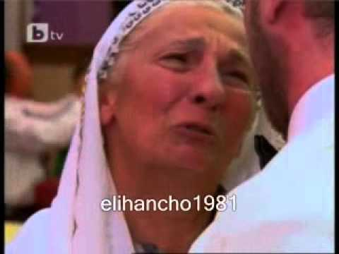 Двама Завинаги Една много Тъжна история от Еп 2 Песента е Само ти на Софи Маринова 6ee7e582