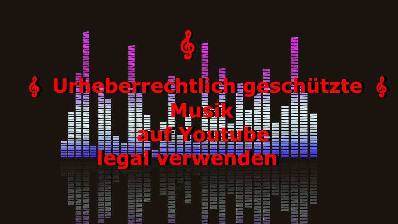 Lieder Youtube Runterladen Legal