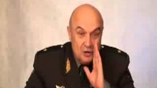 Петров К.П. о Ведах, Н.Левашове и подобных движениях. Первая часть.