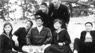 「これが青春だ」は1966(昭和41)年12月10日発売された布施明のシング...