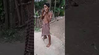 Odia gaa  khati lokal video....dekhati maza bhanti😊😀😀😀😀😀😀😁😁😁😁😁😁😍😍😘😘😘