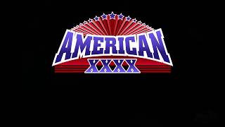 Download American XXXX MP3 song and Music Video