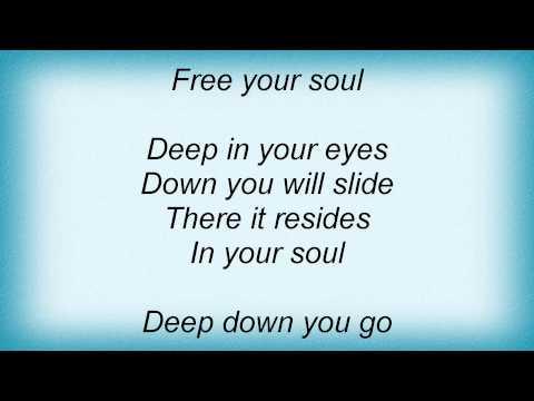 Danzig - Deep Lyrics