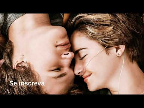 Musica Pop Internacional –  Só romanticas | Hit English Song |Mp3 Song Download | Full Song