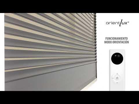 Orientlux® Instrucciones De Funcionamiento