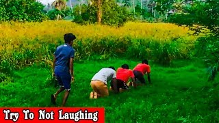 TRY NOT TO LAUGH CHALLENGE 😂 Comedy Videos 2019 - Funny Vines | Episode 13