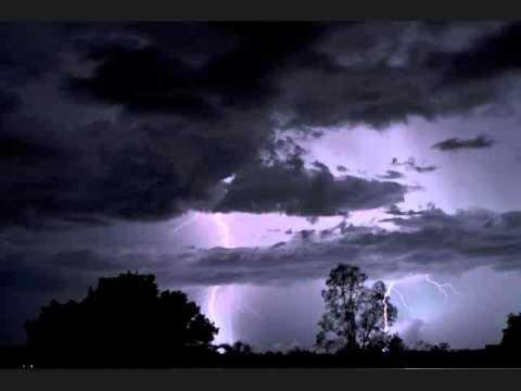 Massive Attack   Weather Storm.