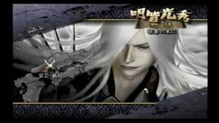 血の香りがしますねククク 第一章 http://jp.youtube.com/watch?v=hwdc7...