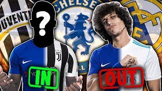 REVEALED: Chelsea To SMASH World Record For Juventus Superstar?! | Transfer Talk