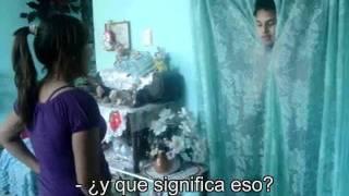 VIDEO SEXUALIDAD 2 De 2