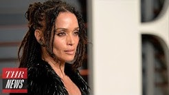 """Lisa Bonet Opens Up About Bill Cosby's """"Sinister"""" Energy 