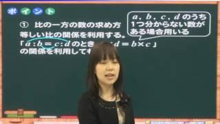 教育映像配信のことなら「ゆめりあ」へ http://yumerea.cnct.tokyo/