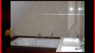 Achat Vente Maison Tournan en brie 77220 - 140 m2