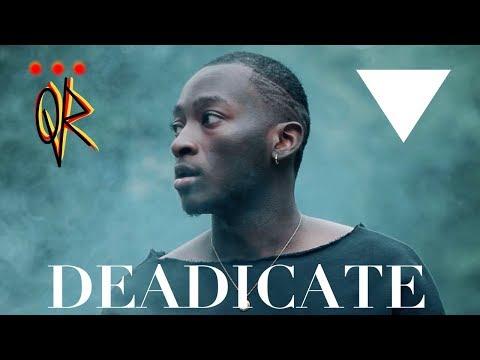 QVRS-Deadicate (Official Video)