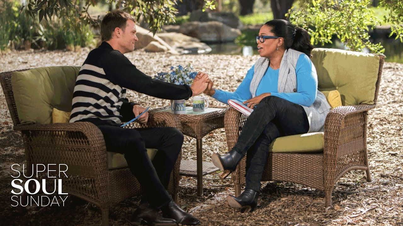 Tom Brady to Oprah: I 'Love' Bill Belichick, 'Don't Agree' on Everything