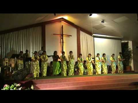 GCA Youth Presentation.mp4