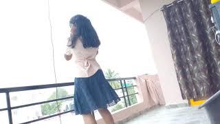 Leja re song dance