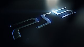Sony's PS5 Release Date Just Leaked And This Would Actually Be Great News For Microsoft!