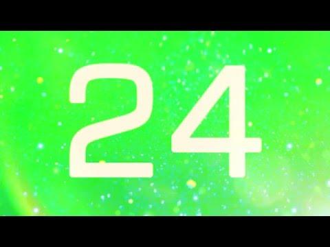 Вход в ПРИВАТ24 без СМС подтверждения и без ТЕЛЕФОНА