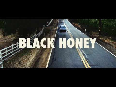 Клип Thrice - Black Honey