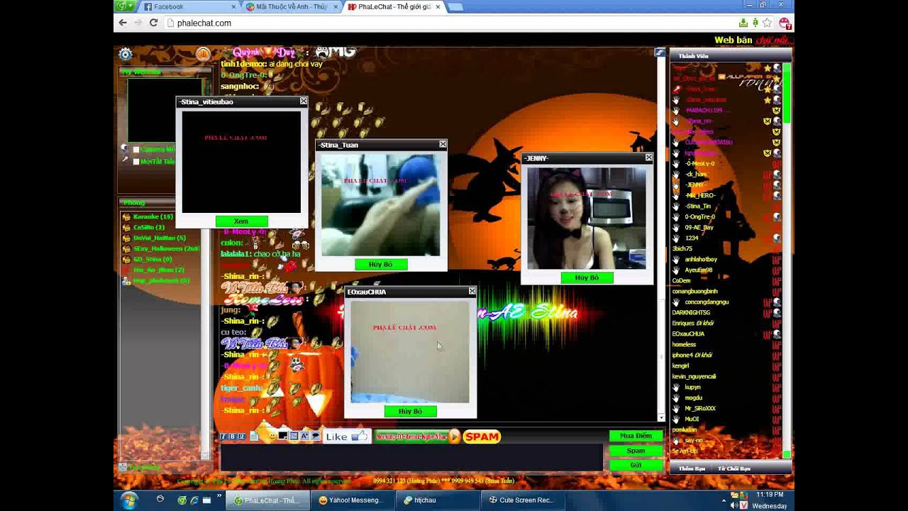 789chat