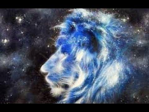 LionsGate 888 Light Language Activation streaming vf