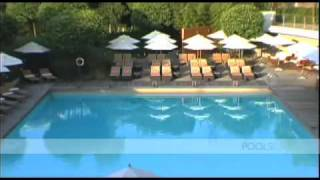 Hotel InterContinental Genève - InterContinental Hotel Geneva