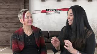 180202 IT Show #305 Owning your Dream Home Yetta and Kelly