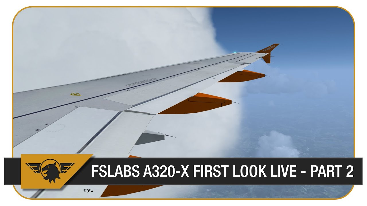 Fslabs a320 torrent | FSlabs A320  2019-04-13