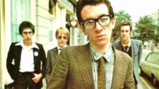 ELVIS COSTELLO Alison 1977
