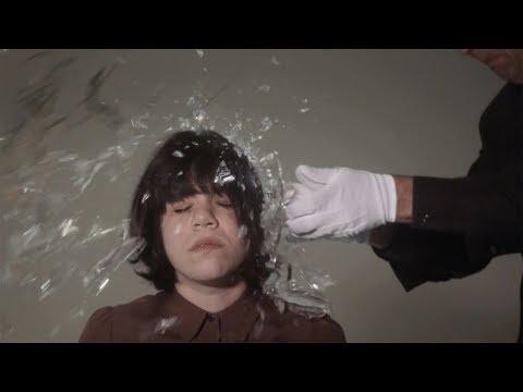 Screaming Females - Glass House (Official Video)