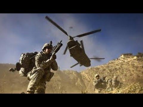 Смотреть Боевики 2018 |  военный,  драма,  боевик