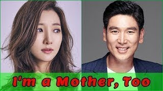 I'm a Mother, Too New Korean Drama May 2018
