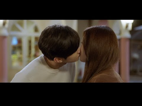 songyi ♥ dohyun | take me to you, my first love