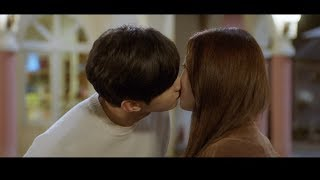 songyi ♥ dohyun   take me to you, my first love