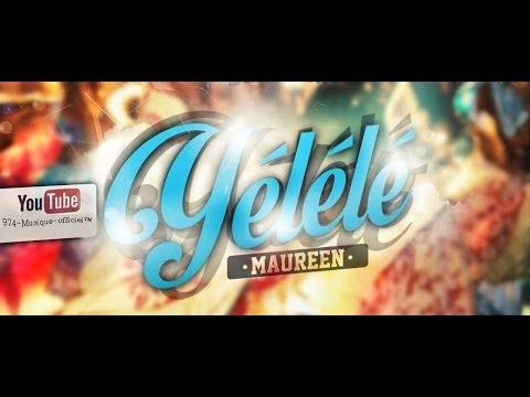 Maureen  yélélé 2013 ( officiel )