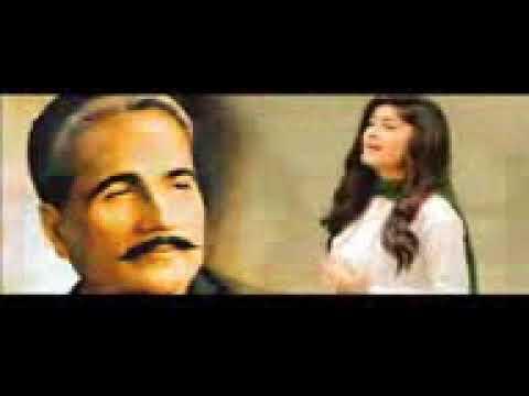 Milli naghma pti song balochi sindhi urdu  to download  Www wapwon asia  03243235264