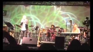 20110504李正帆vs.INDYLEGONZA無遠弗界演唱會15-一顆開花的樹