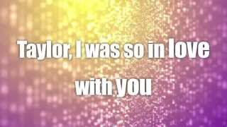 Owl City - Enchanted (Lyric Video) Video
