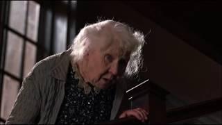 Проблемная бабка — «Дюплекс» Лучшие моменты!
