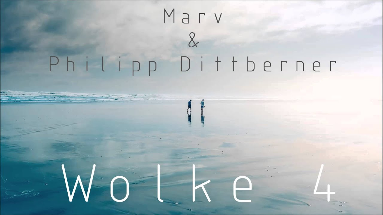 philipp dittberner marv wolke 4 original mix out