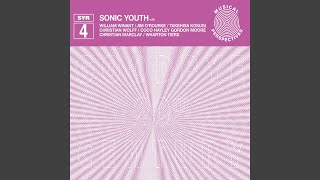Provided to YouTube by TuneCore Burdocks · Sonic Youth · William Wi...